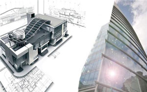 Architecture & Engineering Design & Visualization Services