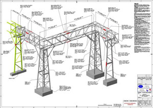 structuraldrawings