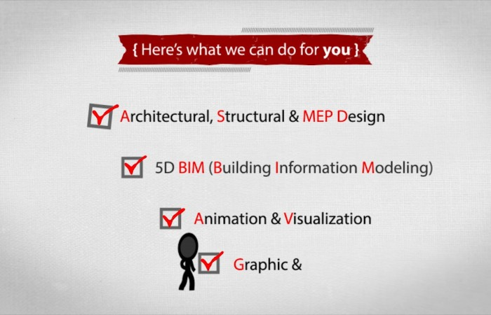 Optimal Consulting Engineering Design Services Promo